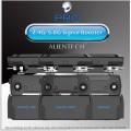 Alientech 火星人 Pro 2.4G Antenna 圖傳升級天線 *Fit Mavic Pro/ P4A / P4/ Inspire1/ P3*