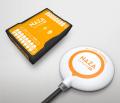 DJI NAZA-M V2 & GPS combo