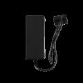 DJI Ronin-M 25W Battery Charger 充電器