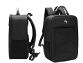 多功能背包- DJI FPV Backpack for DJI FPV