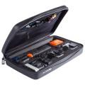 SP Gadgets POV Case Elite *GoPro專用保護盒(大碼)*