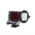 PolarPro Super Suit Switchblade5 Combo Filter (For Hero5/Hero6)