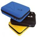 SP Gadgets POV Case *GoPro專用保護盒(中碼)*