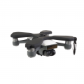 PolarPro DJI Spark Skeleton Mount