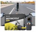 Insta360 ONE X2 Motorcycle Kit 機車套餐