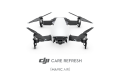 DJI Care Refresh 換新計劃 (Mavic Air)