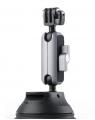 PGYTECH Suction Cup Mount 運動相機吸盤支架