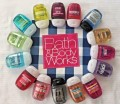 美國 Bath and body works Hand Sanitizers 酒精搓手液 29ml