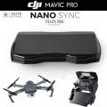 DJI Mavic Pro + Itelite Nano Sync 增強天線組合