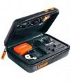 SP Gadgets P.O.V. Aqua Case *GoPro專用防水保護盒*
