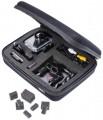 SP Gadgets My Case (Black)