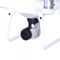 PolarPro DJI Phantom4 Pro Lens Cover