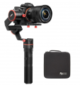 FeiyuTech α1000 Professional Gimbal for Mirrorless Camera