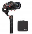 FeiyuTech α1000 Professional Gimbal for Mirrorless Camera