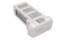DJI Phantom 2 Vision Battery 專用電池
