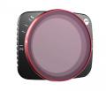 PGYTECH DJI Air2S VND Filter (2 to 5 stop / 6 to 9-Stop)