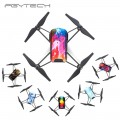 PGY 3M Sticker Skin for DJI Tello 3M 機身貼紙