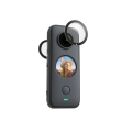 Insta360 ONE X2 Sticky Lens Guards 黏貼式鏡頭保護鏡