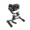 PILOTFLY H2-45 (Pro Kit)  手持式三軸穩定器