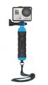 GoPole Grenade Grip *GoPro 專用自拍棒*