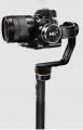 FeiyuTech MG Lite Steadycam Handheld Gimbal