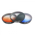 PolarPro Inspire 1 / Osmo Graduated Filter Set