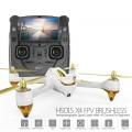 Hubsan H501S (附全高清cam, GPS及5.8G圖傳) *國際版 (全世界通用)*