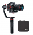 FeiyuTech α2000 Professional Gimbal for DSLR Camera
