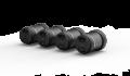 Zenmuse X7 DL / DL-S ASPH Lens