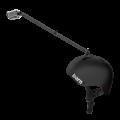 GoPole Arm
