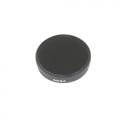 PolarPro DJI Phantom3/4 ND64 Filter