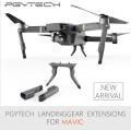 PGY Mavic Pro Landing Gear Extension