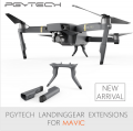 PGY Mavic Pro Landing Gear Extension