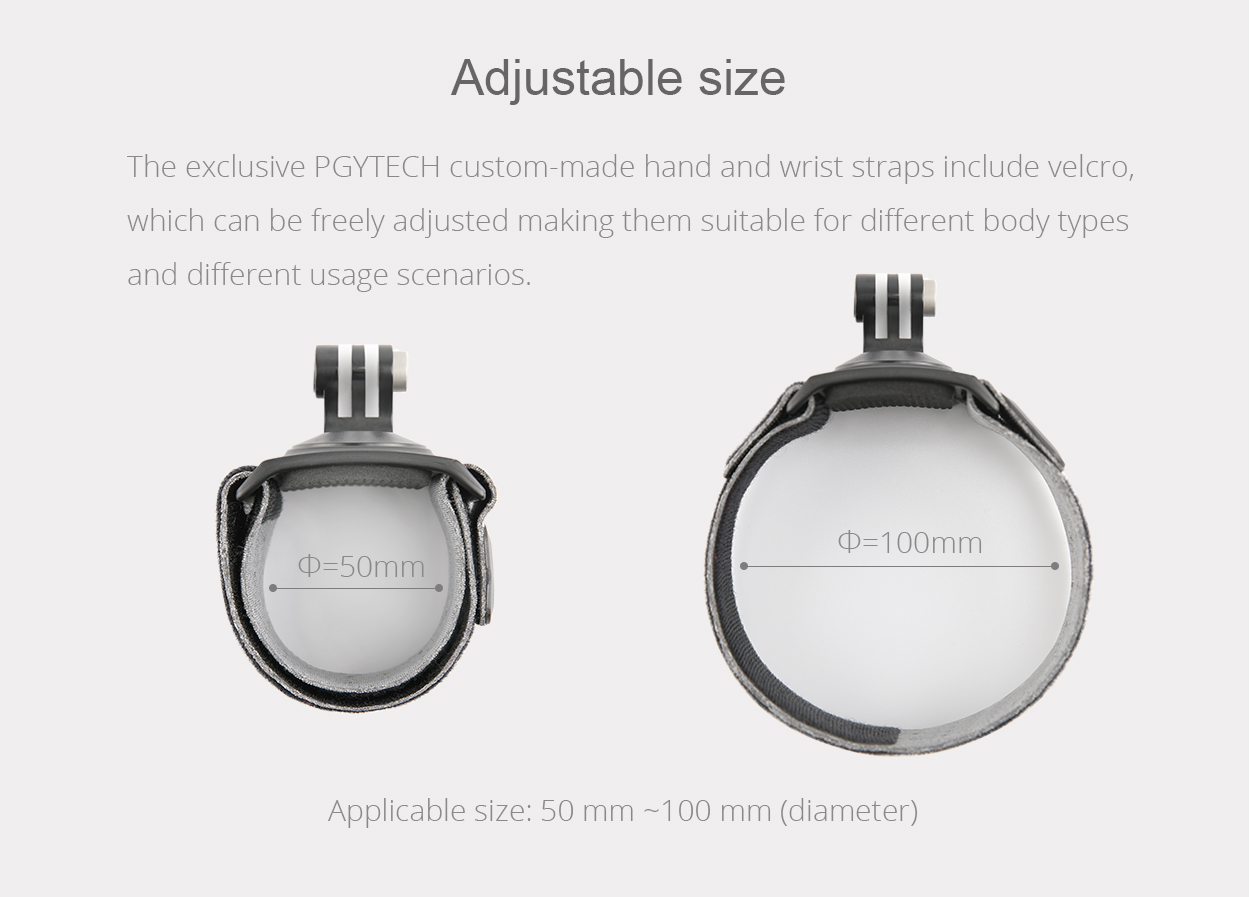 10hand-strap-pgy.jpg