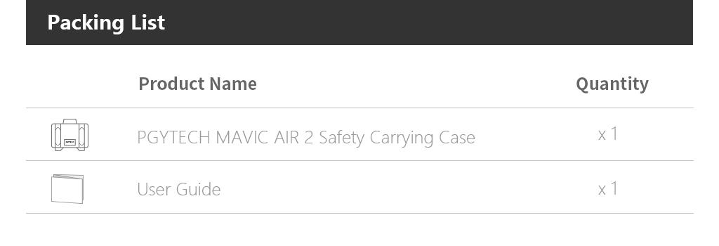 11ma2-safety-case.jpg