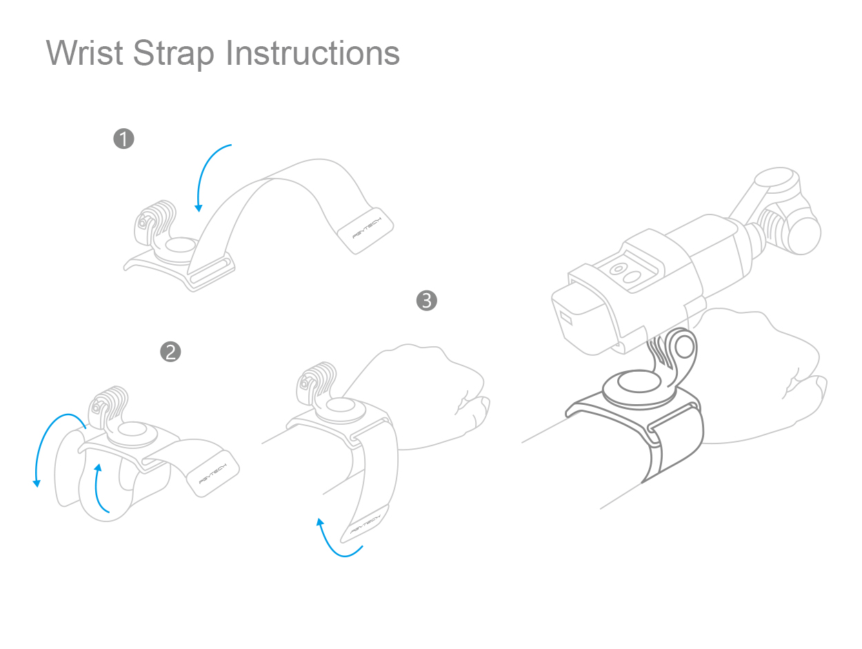 12hand-strap-pgy.jpg