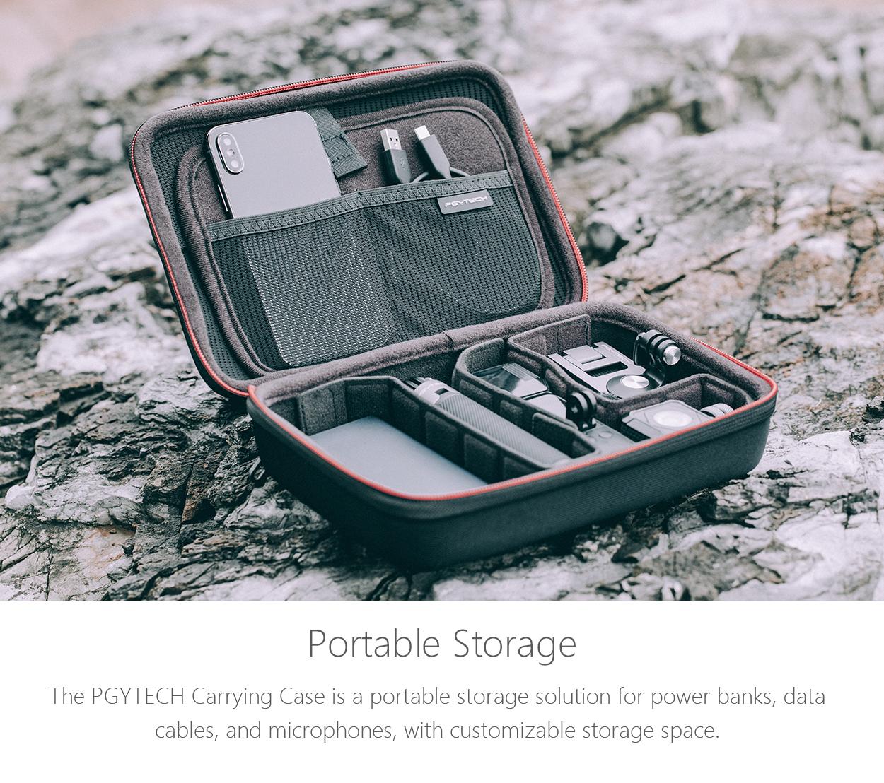 12op-travel-set.jpg