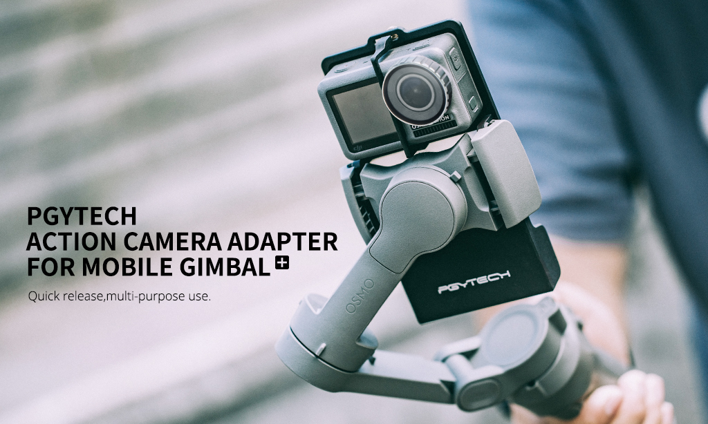 1action-camera-adapter-for-mobile-gimbal.jpg