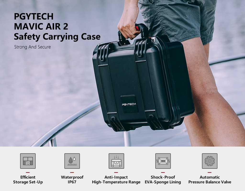 1ma2-safety-case.jpg