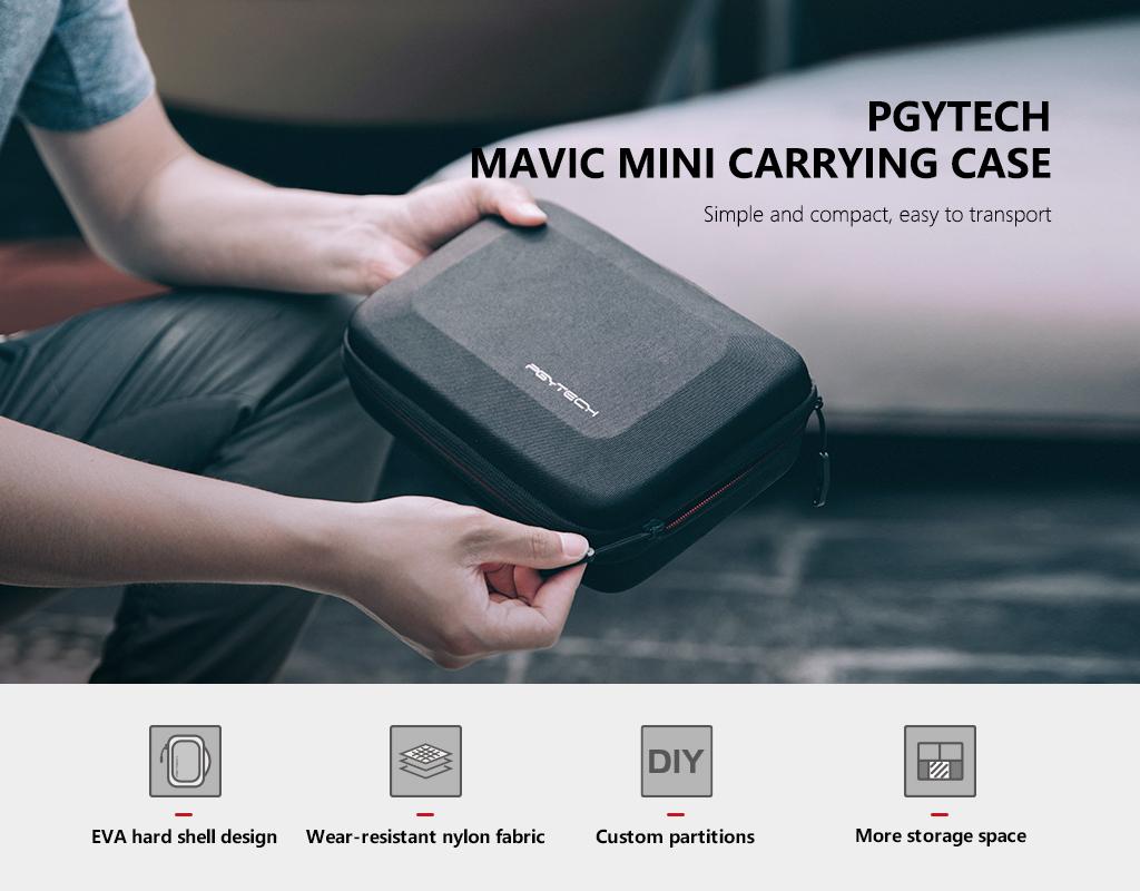 1mini-carry-case.jpg