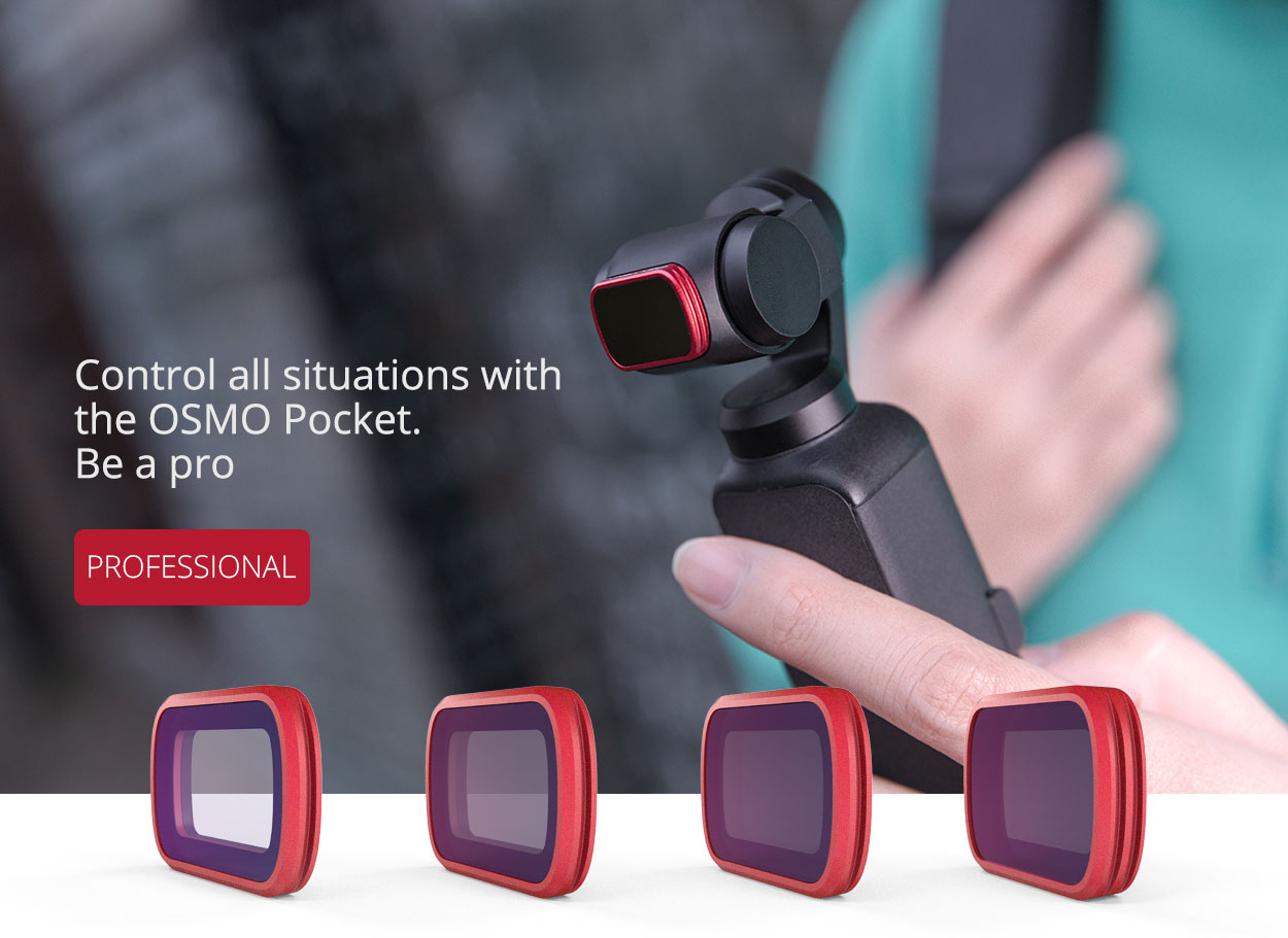 1osmo-pocket-filter.jpg
