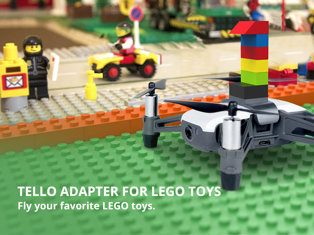 1tello-lego-adapter.jpg