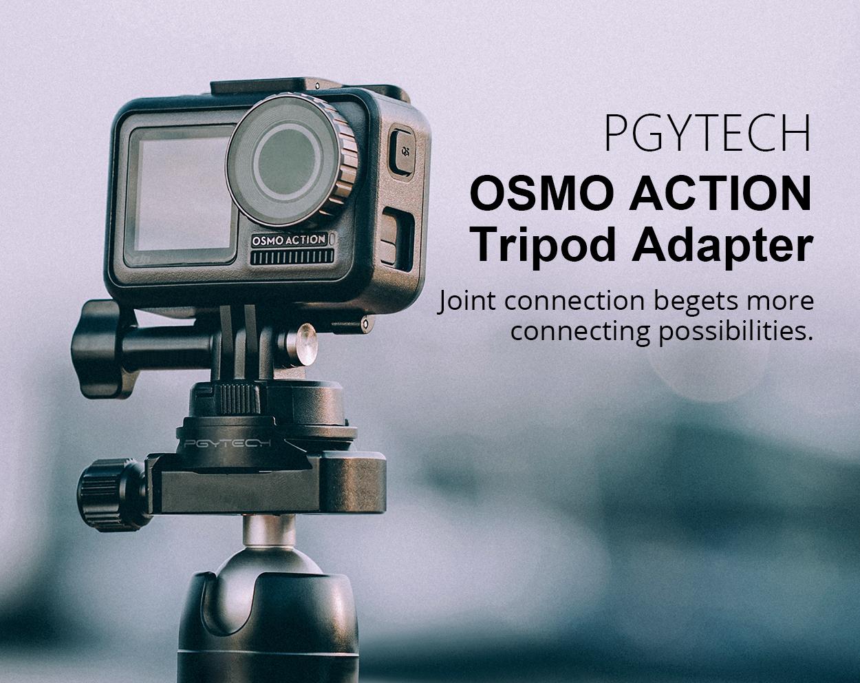 1tripod-adapter.jpg
