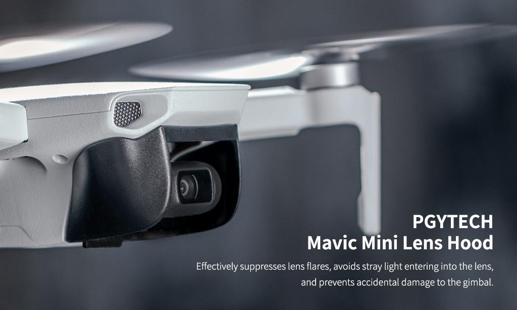 2mavic-mini-lens-hood.jpg