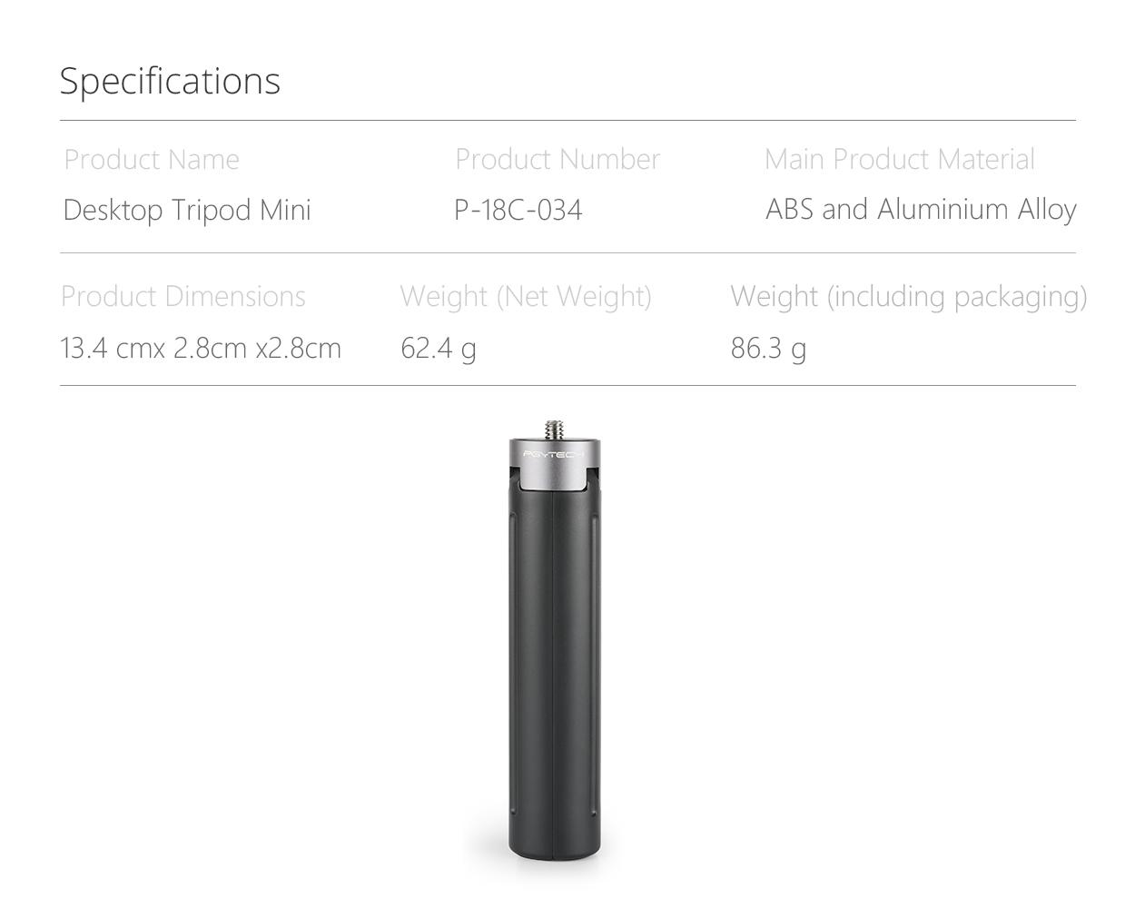 2pgy-mini-tripod.jpg