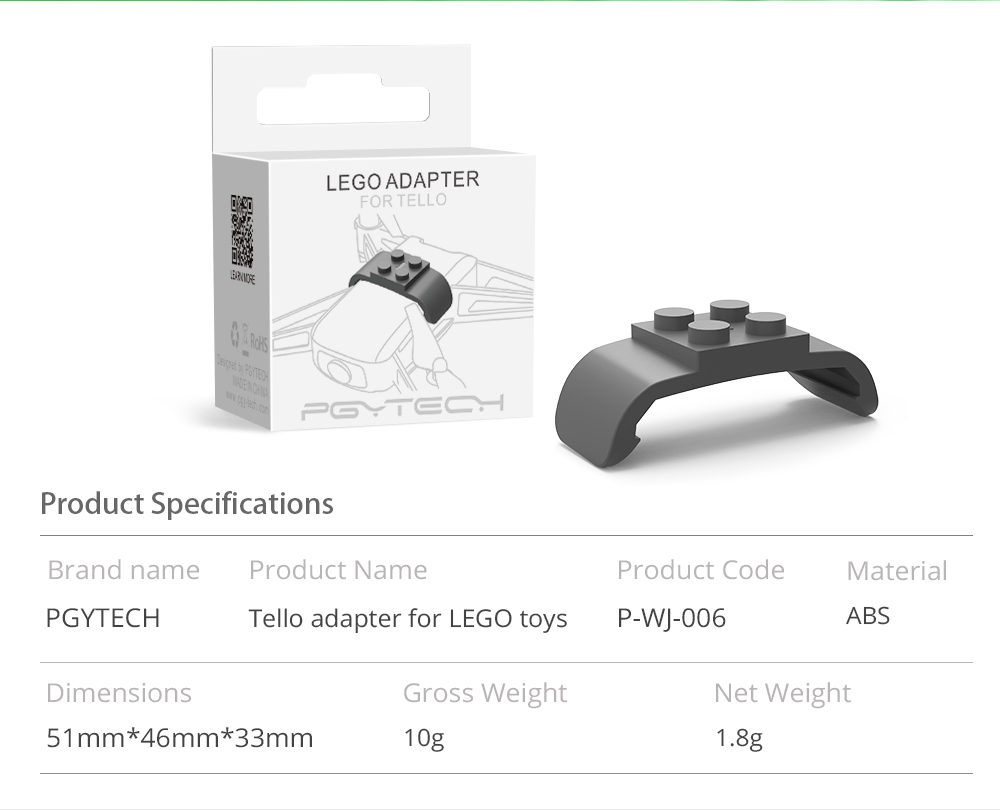 2tello-lego-adapter.jpg