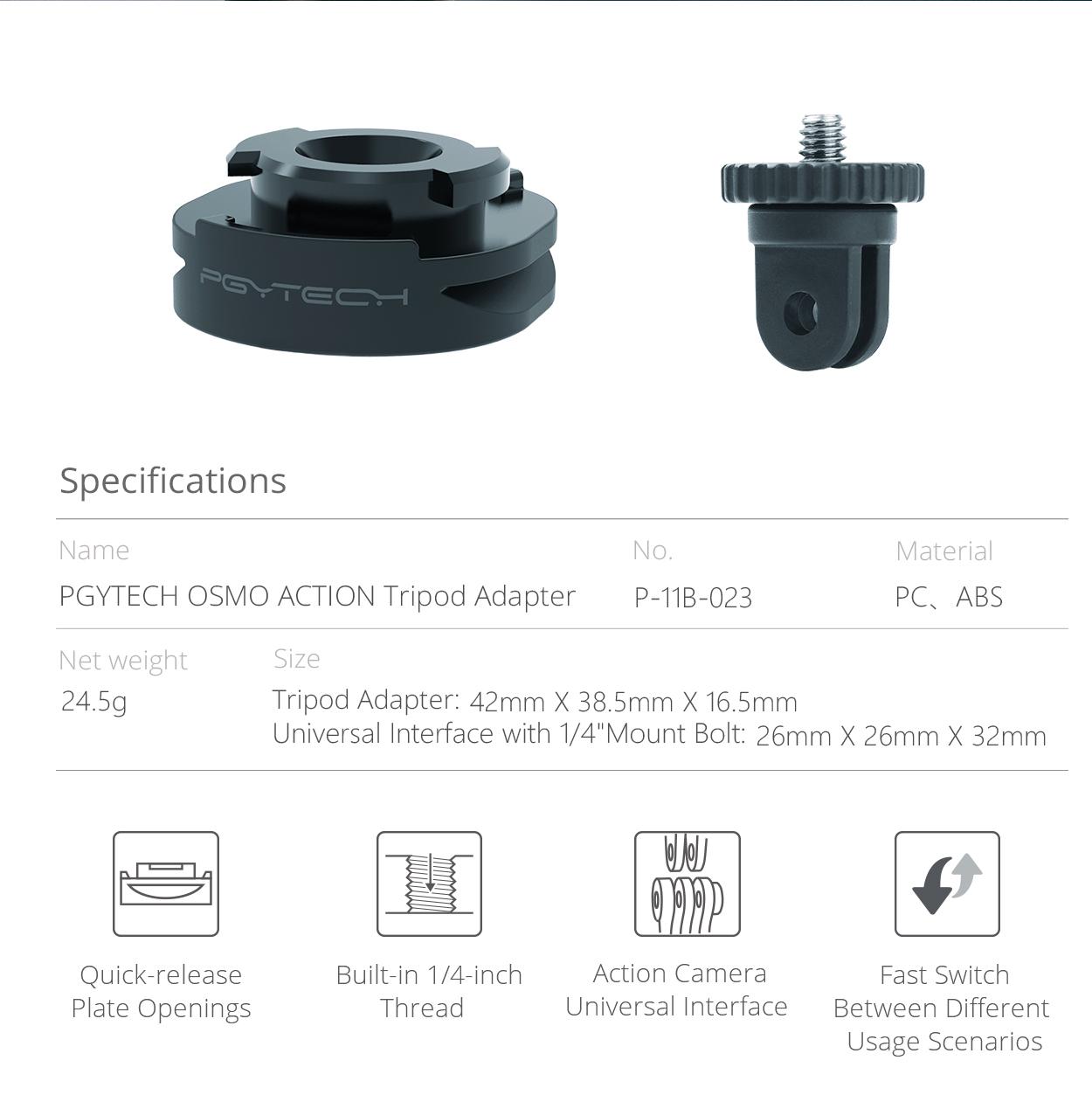 2tripod-adapter.jpg