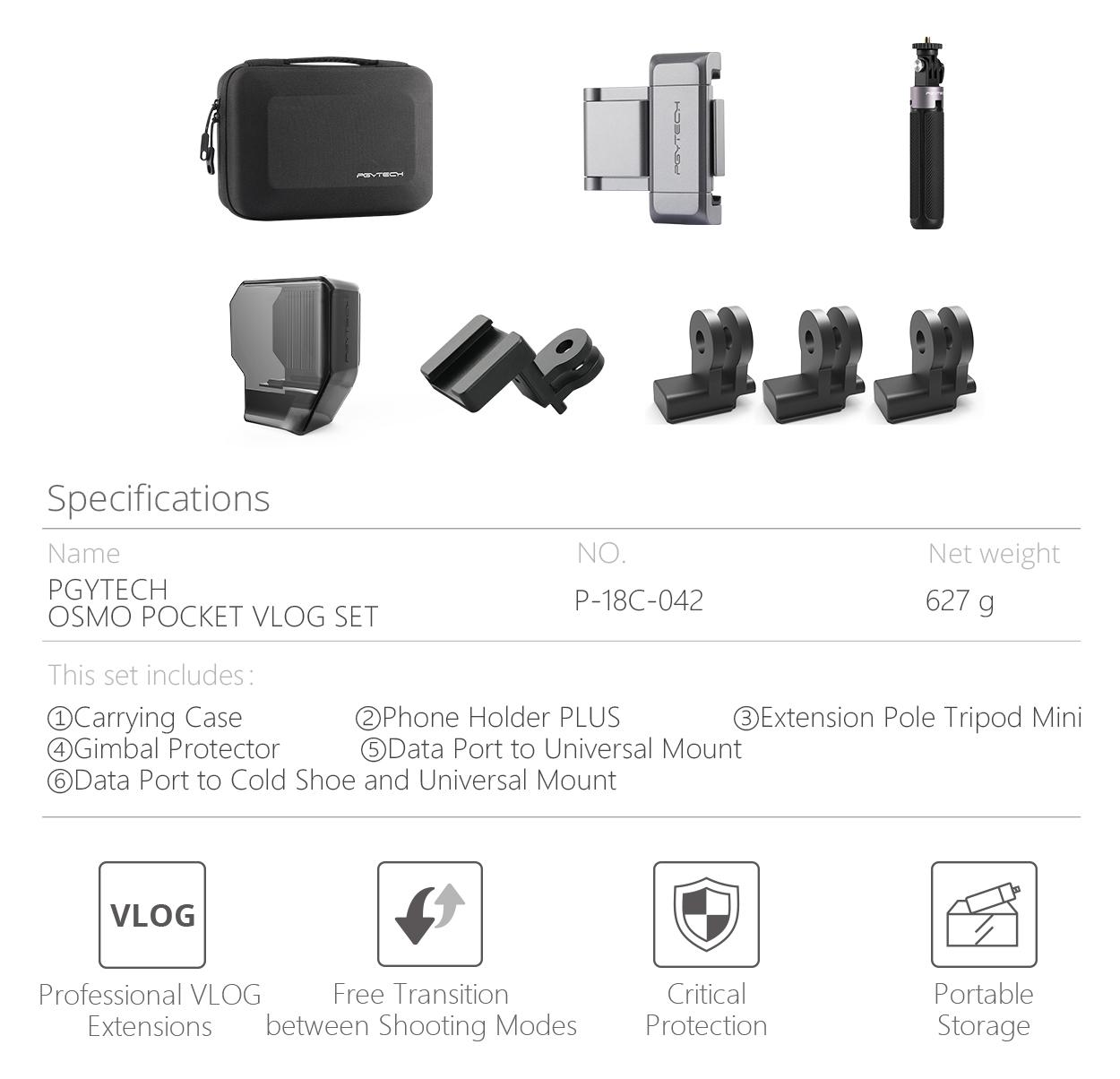 2tripod-adapterop-vlog-set.jpg