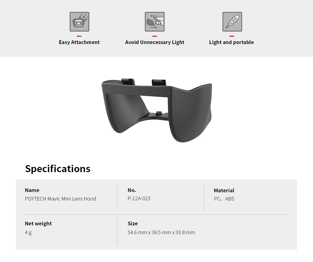3mavic-mini-lens-hood.jpg