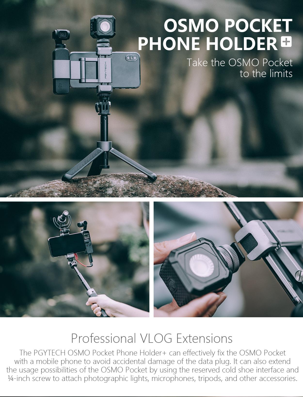 3tripod-adapterop-vlog-set.jpg
